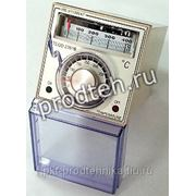 Блок управления: Запайщик DBF-900W (SF-150) фото