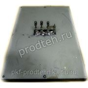 Конфорка для электроплиты ПЭЖ-4: КЭ-0,12/3,0 фото