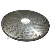 диск протирочный Торгмаш МПР350 фото