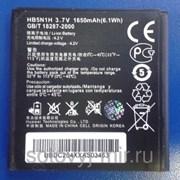 (АКБ) Huawei (HB5N1) фото
