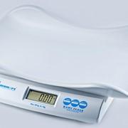 Детские весы напрокат фото