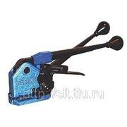 МУЛ-17 — Ручной комбинированный инструмент для упаковки стальной лентой фото