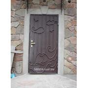Двери, арт. 863952 фото