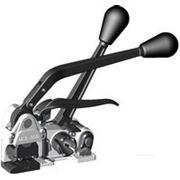 МУЛ-350 Комбинированный инструмент для РЕТ фото