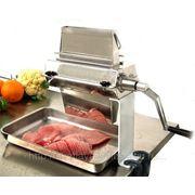 Механический рыхлитель мяса Kocateq GMTS 720 фото