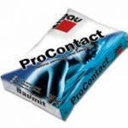 Клей для теплоизол. материалов Baumit ProContact фото
