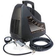 Набор компрессорного оборудования HANDY AIR OL 195 фото