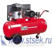 Компрессор AB 500/850 -16