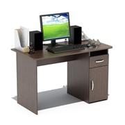 Письменный стол Уилд фото