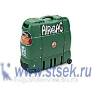 Компрессор Airbag HP 1.5