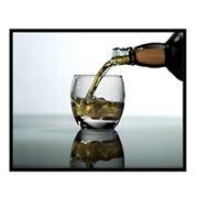 Лекарство против алкогольной зависимости без рецепта