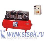 Компрессор ABT 500/1350