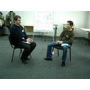 Предлагаем услуги психолога фото