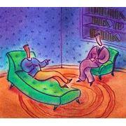Консультация психолога индивидуальная и семейная психологическая консультация. фото