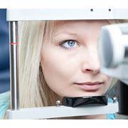 хирургия глаза фото