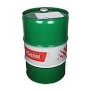 Моторное масло CASTROL Enduron Plus 5w30 E4/E5/E7 (208л) фото