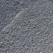 Песок дробленный (отсев) фр. 0,14 х 5 мм фото