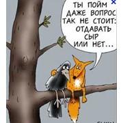 Услуги юридических консультаций Донецк фото