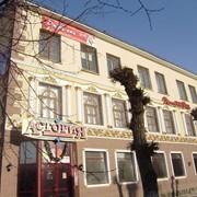 Продам офис в центре Усть-Каменогорска фото