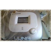 Аппарат для безоперационной ультразвуковой липосакции Luna II. Кавитация. фото