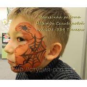 фото предложения ID 335070