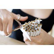 Кодирование от табачной зависимости фото