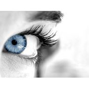 Отделение офтальмологии фото