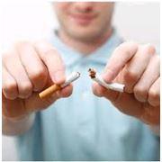 Лечение от табакокурения фото