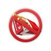 Лечение табакозависимости фото