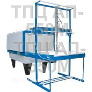 ТПЦ АП 550М термоупаковщик для крупногабаритов фото
