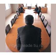 Трудовое законодательство в интересах работодателя фото