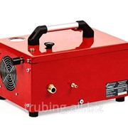 Электрогидравлический трубогиб V-Bend 2E до 1/2-3/4-1-1 1/4-1 1/2-2 Voll фото