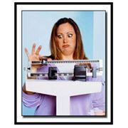 Лечение от избыточного веса фото