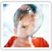 Лечение близорукости у детей фото
