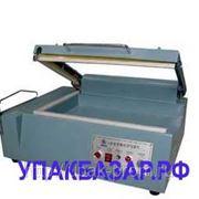 Упаковочный стол термонож BSF-601 фото