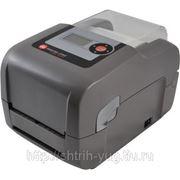 Печать на принтере без компьютера Datamax-O`neil E-4206P Mark III Professional TT фото
