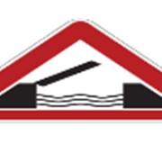 Разводной мост (2 типоразмер) фото