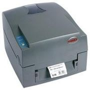 Принтеры этикеток Godex EZ 1100 Plus фото