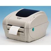 Принтеры этикеток Proton DP 4205 фото