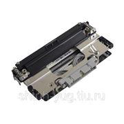 Печатающая головка / модуль 203 dpi Godex EZ 2200 plus фото