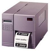 Argox X 3000 Plus фото