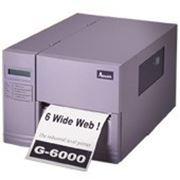 Argox G 6000 фото
