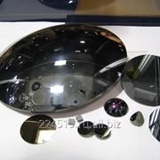 Оптический материал Кремний Silicon фото