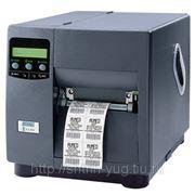 Принтеры этикеток Datamax-O`neil I-4208 DT фото