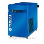 Рефрижераторный осушитель сжатого воздуха Remeza фото