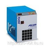 Осушитель воздуха Alup Adq 180 фото