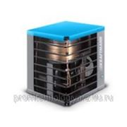 Рефрижераторный осушитель KHD 61 фото