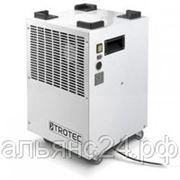 Осушитель воздуха полупрофессиональный TTK 140 S фото