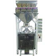 Фасовочный автомат до 80 упаковок в минуту фото