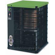Рефрижераторный осушитель сжатого воздуха AHD 101 фото